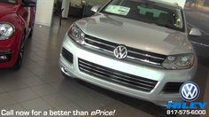 DFW, TX Find 2014 - 2015 VW Golf Vs Toyota Matrix Mckinney, TX   2014 Golf Specials Lewisville, TX