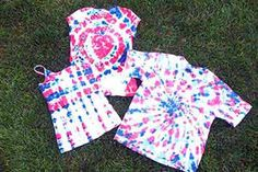 How to make easy tie dye shirts for kids click right now how to make easy tie dye shirts for kids #stepbystep