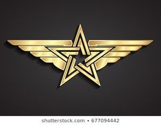 Cartera de fotos e imágenes de stock de Zsschreiner   Shutterstock Logo D'art, Logo Sign, Tribal Dragon Tattoos, Cool Symbols, Beard Logo, Dance Logo, Dragon Star, Lord Shiva Pics, 3d Cnc