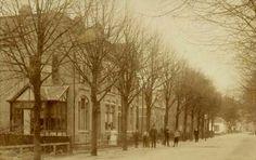 Grindweg 30-05-1904