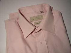 Removing Yellow Stains From Clothing - we have hard well water, so definetly trying this...