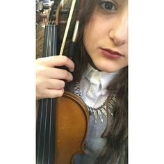 ||Music is the poetry of the air||  #music #violin #concerto #day #thismorning #ensamblescaturro #4strings #sheetmusic #loveit #like4like #tagsforlikes #love #instamusic #instalikes #instalove by elisaabono._._