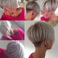 https://www.facebook.com/shorthairstyles199/photos/a.432974236717345.116743.432971203384315/1494920443856047/?type=3