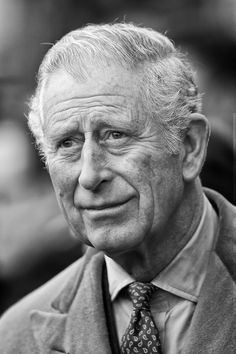 Happy Birthday to The Prince of Wales🕊 I recently watched the documentary that marked his 70 years and I must say my heart warmed a…