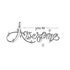 ☆ handlettering ☆ Day 14/31 from the @dutchlettering from @marijketekent Didn't had the time yesterday. Wanted to do it anyway. #handlettering #handletteren #dutchlettering #handletteringph #handdrawn #handmadefont #letters #calligraphy #sigmamicron #sigmapen #pen #potlood #illustrator #illustratie #illustration #drawing #citaat #tekst #byineke #letterart #tekening #moderncalligraphy #type #handgeschreven #handtyped #quote #creatief #handwritten #doodle #dailytype