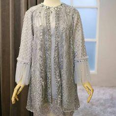 Model Dress Kebaya, Model Kebaya Muslim, Model Kebaya Brokat Modern, Dress Brokat Muslim, Kebaya Modern Hijab, Kebaya Hijab, Dress Brokat Modern, Kebaya Lace, Hijab Stile