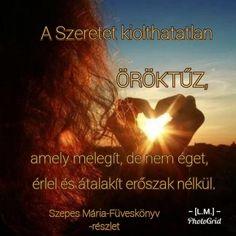 Liebessprüche ungarische Ungarische Liebeserklärung