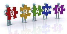 Le destinazioni devono avere la consapevolezza che la Brand Online Identity e la brand reputation sono le nuove parole chiave