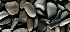Most #creative #images, #backgrounds, #textures, #Photoshop actions | picibee.com