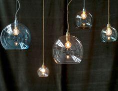 Taklampor - DIS Inredning – Design & Inredning Stockholm