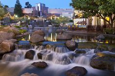 the Blackhawk Plaza Museums provide a more educational opportunity for a family amidst the surrounding entertainment of retail stores & Danville movies theaters Movie Theater, Small Towns, Waterfall, San Francisco, California, Retail Stores, Entertaining, Yahoo Search, Museums