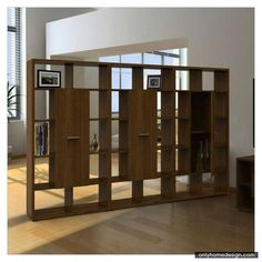 Thoughts Blowing Ikea Space Divider For Living Area Decoration Ideas - http://www.onlyhomedesign.com/interior-designs/thoughts-blowing-ikea-space-divider-for-living-area-decoration-ideas.html