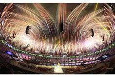 London Olympic Closing Ceremony - NBC Olympics - Photo 6