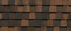 LANDMARK PRO -color is max. def. Burnt Sienna-Landmark™ PRO - Premium Designer - Residential - Roofing - CertainTeed Better!