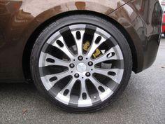 felgen on pinterest wheels jaguar f type and porsche 911. Black Bedroom Furniture Sets. Home Design Ideas