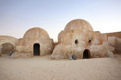 What does Star Wars teach us about drought? Tatooine and California may have a lot in common after all... #MayThe4thBeWithYou