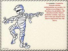 Historia para niños 2 el antiguo egipto Funny Cartoons, Ancient Egypt, Inktober, Diorama, Africa, Reading, Memes, Character, Power Girl