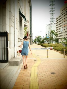 joujou 川畑ひらかオフィシャルブログ