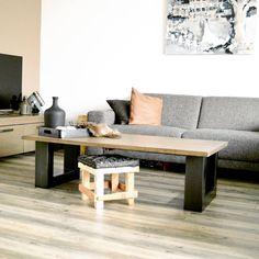 Wat vinden jullie van een industriële tinten in het interieur? l Link in bio l * * * * Credits: @lifestylewonen * * * * #inspiratie #interieur #meubels #meubel #meubelonline #wonen #woonaccessoires #design #living #interior #myhome2inspire #interior4you #instahome #styling #livingroom #wooninspiratie #homedeco #homedecoration #homedecor #furnnl #furniture #beautiful #homeandliving #lifestyle #woensdag