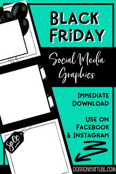 Black Friday Graphics for Direct Sellers Facebook Party, For Facebook, Social Media Images, Social Media Graphics, Sales And Marketing, Social Media Marketing, Direct Sales Tips, Business Checks, Social Media Channels