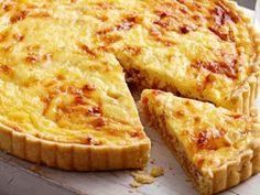 Ricette vegetariane facili e veloci | Cucina Fanpage