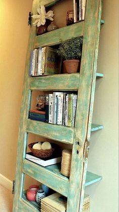 What´s upcycling
