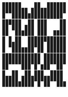 oskar kron - typo/graphic posters