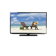 Samsung® 46'' LED Full HD 1080p Television (UN46EH5000) - Sears | Sears Canada Buy Tv, Flat Tv, Lg Tvs, Love Connection, Barcelona Chair, Hd 1080p, Making Out, Sun Lounger