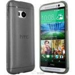 Get HTC M8, HTC One, iPhone 6, iPhone 5S, iPhone 5, iPhone 5, iPhone 4S, Apple, HTC