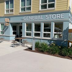 The General Store is like a trip back in time, before big chain supermarkets. Come Visit The Village general store where everything you could dream of needing can be found in one well stocked place with a friendly smile to welcome you.   #TheVillageLangley #BC #Langley #GeneralStore #Backintime #Friendlysmile #everythingyouneed #FruitsandVeggies #Groceries #independence #AssistedLiving Walking Club, Living With Dementia, Professional Nurse, Walking Paths, Open Concept Kitchen, Assisted Living, Farm Yard, Back In Time, General Store