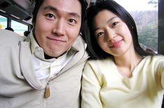 Jun Ji Hyun Husband, My Sassy Girl, My Love From The Star, Jang Hyuk, Kdrama Actors, Love Ya, Korean Actresses, Movie Stars, Handsome