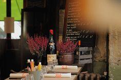 au ptit panisse - Bar, café, bistrot, restaurant-35, rue de Montreuil- Paris XI  01 43 71 37 90  Tube station : Faidherbe-Chaligny