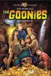 Goonies - option for tween movie party