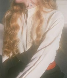 Aesthetic photos and themes and outfits. *Photos aren't mine* Angel Aesthetic, Aesthetic Photo, Aesthetic Girl, Aesthetic Pictures, Blonde Aesthetic, Grunge, Princess Aesthetic, Foto Instagram, Ludwig