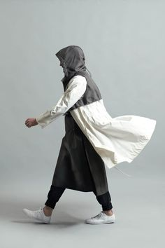 the-new-habit-clothes-inspired-dominican-monks-byborre-design-fashion_dezeen_2364_col_16