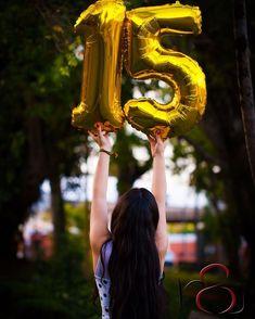 Cute Birthday Pictures, Birthday Photos, Anniversary Photography, Birthday Photography, Save The Date Pictures, Quinceanera Photography, Birthday Wallpaper, Insta Photo Ideas, Instagram Story Ideas