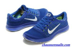 big sale f98dd 28987 Vendre Pas Cher Chaussures Nike Free 3.0V6 Homme H0006 En Ligne. Chaussure  Nike Free