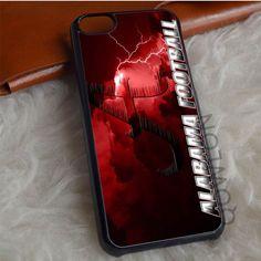 Alabama Football iPhone 7 Case