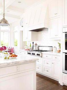 Kitchen Design  #DailyLifeBuff