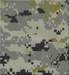 united states Urban MARPAT year 2000