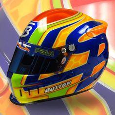Scott-Button-Helmet.jpg (864×864)