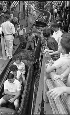 323 Best Vintage Six Flags Over Texas images in 2019   Six flags