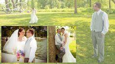 www.ravettaphotography.com