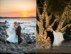 noosa wedding photographer nicky stone
