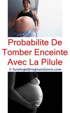 R sultat de recherche d 39 images pour position rapport pour tomber enceinte la position - Fausse couche retomber enceinte ...
