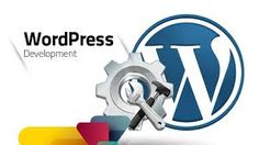 At SSCSWORLD, we can beef up your website with an innovative look through our WordPress design services.