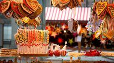 weihnachtsmarkt essen weihnachtsschmuck schoene weihnachtsmärkte suessigkeiten