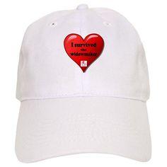 baaf43a5d22e6e 69 Best Hats images in 2019   Baseball Cap, Baseball caps, Baseball hats