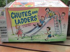 51 Best Board Games Of 1950 S 1960 S Images Board