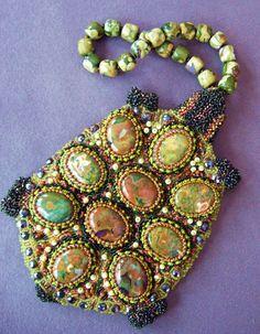 b23d02d0d8 Le migliori 12 immagini su Borse | Sewing crafts, Sea turtles e ...